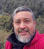 Ordoñez, Omar Federico
