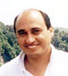 Bava, José Omar
